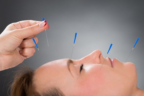 Akupunktur Ohl - Bertram Papenburg